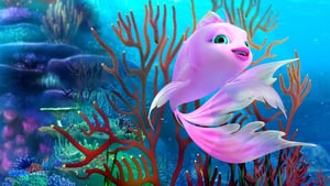Happy Fish – Hai-Alarm und frische Fische
