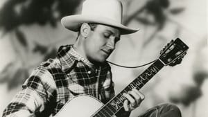 Country Music: 1×2