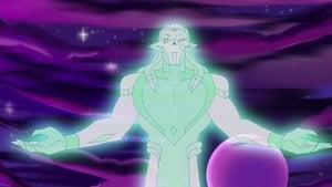 She-Ra and the Princesses of Power Season 5 Episode 12