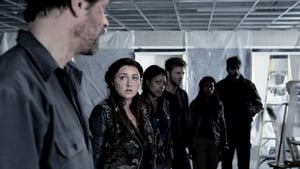 Z Nation: 1 Temporada x Episódio 4