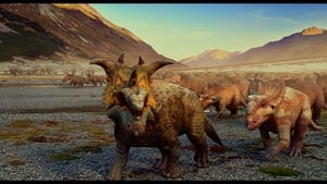Walking With Dinosaurs : Prehistoric Planet