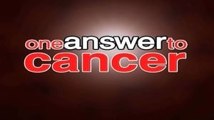 One Answer to Cancer wallpapers hd