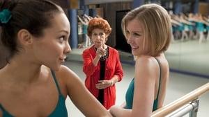 Dance Academy Season 2 Episode 3