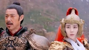 The Empress of China: 1×51