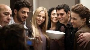 Beauty and the Baker Sezonul 1 Episodul 5 Online Subtitrat In Romana