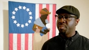 Die gespaltene Seele Amerikas: Die kulturelle Zeitenwende in den USA