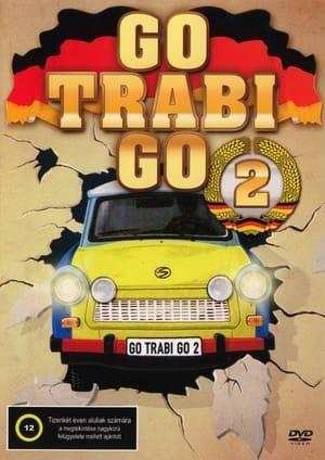 Go Trabi Go 2