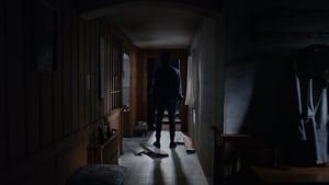 Schächer (2018) CDA Online Cały Film Zalukaj