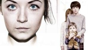 Poza din filmul Emelie