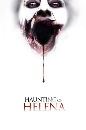 Image The Haunting of Helena