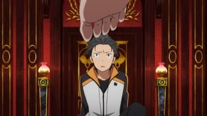 Re:ZERO -Starting Life in Another World-: 1×16