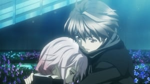 Guilty Crown: Season 1 Episode 17