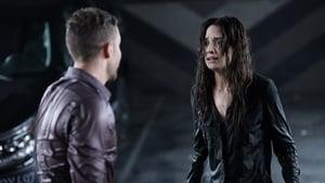 Marvel's Agents of S.H.I.E.L.D. Season 4 Episode 21 Mp4 Download