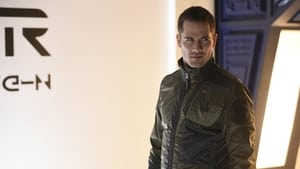 Killjoys: Saison 1 Episode 5