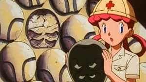 Pokémon Season 2 :Episode 9  Shell Shock