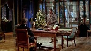 French movie from 1961: Le comte de Monte-Cristo (2ème époque) : La Vengeance