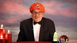 Count Arthur Strong: 2×7