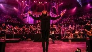 Bring Me The Horizon: Live At Royal Albert Hall