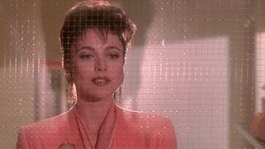 Delirious (1991)