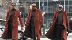 Shaft (2019) 1080P 720P 420P Full Movie Download