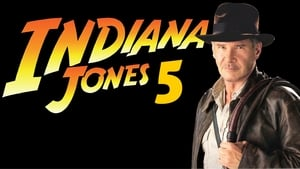 Indiana Jones 5, 2021 Online Subtitrat