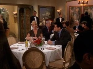 Friends S09E05