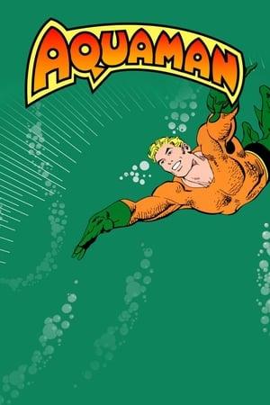 Image Aquaman