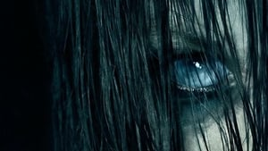 Descargar La Maldición (The Grudge) en torrent