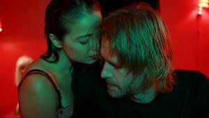 Der Wolf – Das vermisste Mädchen (2007)