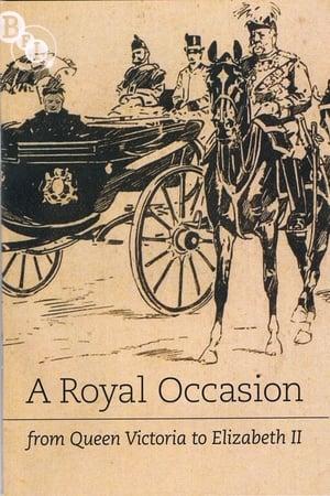 Edward VII's Coronation (1902)