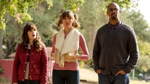 New Girl - Destape episodio 13 online