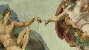 The Divine Michelangelo