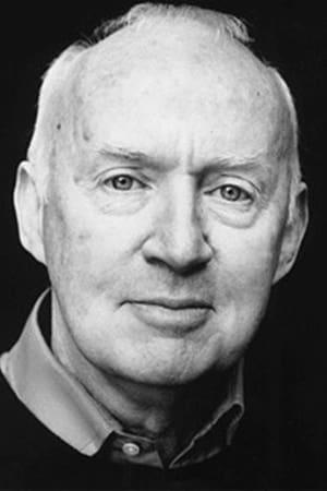 Jim Norton