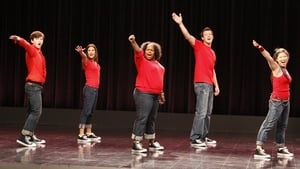 Episodio TV Online Glee HD Temporada 1 E1 Club Glee