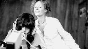 Delphine and Carole (2020)