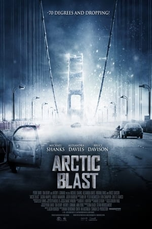 Arctic Blast (2010) Hollywood Full Movie Hindi Dubbed Watch Online Free Download HD