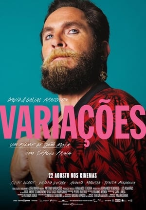 Watch Variações Full Movie