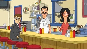 Bob's Burgers Season 10 Episode 11