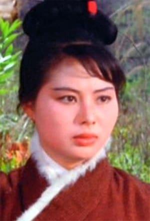 Wong Ching-Wan isJin-Hua