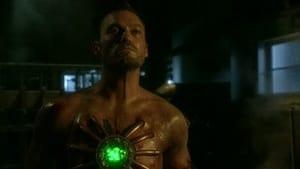 Smallville: Season 9 Episode 2