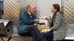 The Blacklist Season 2 Episode 7