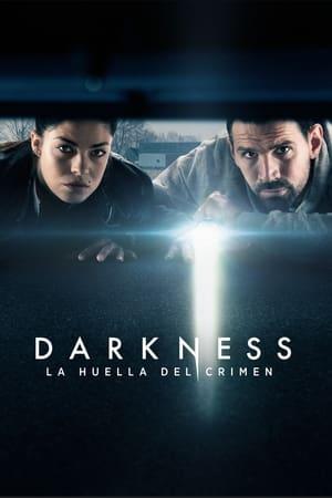 VER Darkness: La huella del crimen (2019) Online Gratis HD