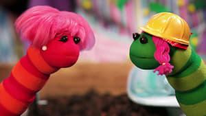 Sesame Street Season 47 :Episode 19  House of Worm