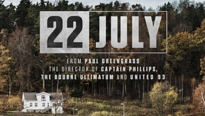 22 De Julio (Norway)