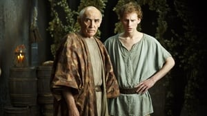 Atlantis Sezon 1 odcinek 4 Online S01E04