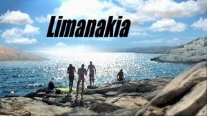 Limanakia