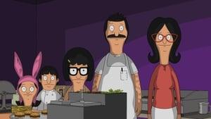 Bob's Burgers Season 4 Episode 13