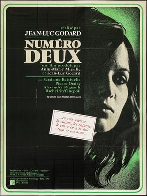 Number Two (1975)