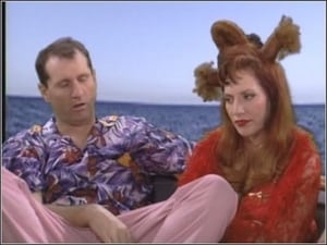 Married with Children S09E19 – Ship Happens (2) poster