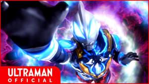 Ultraman Z (Zett) Episode 6 Eng Sub